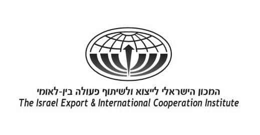 המכון הישראלי לייצוא