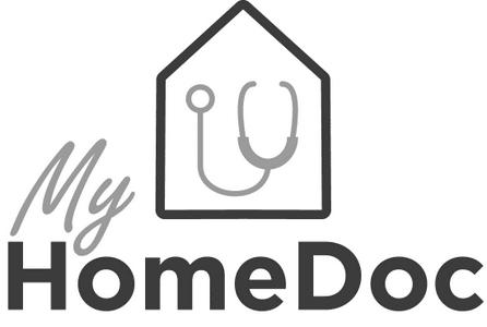 HomeDoc