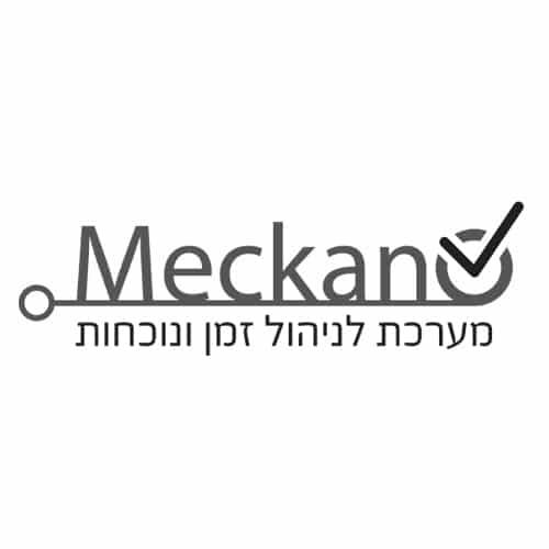 Meckano