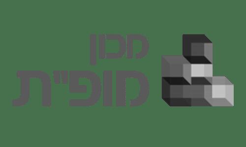 לוגו מכון מופ״ת