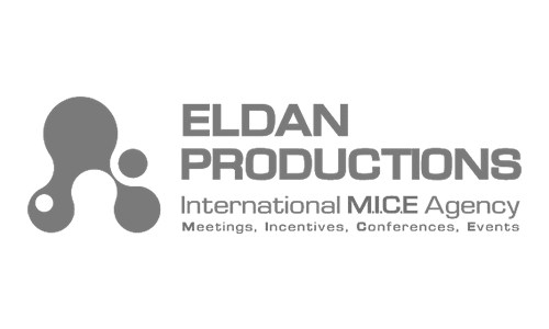 Eldan-Production-1.png