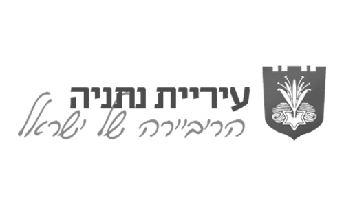 Netanya.png