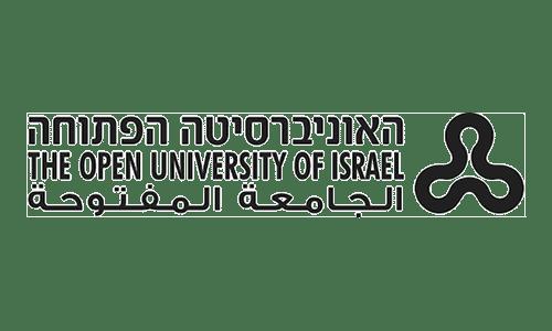 Open-University.png