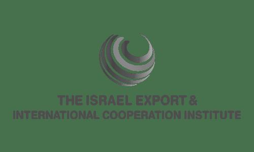 export-institute.png