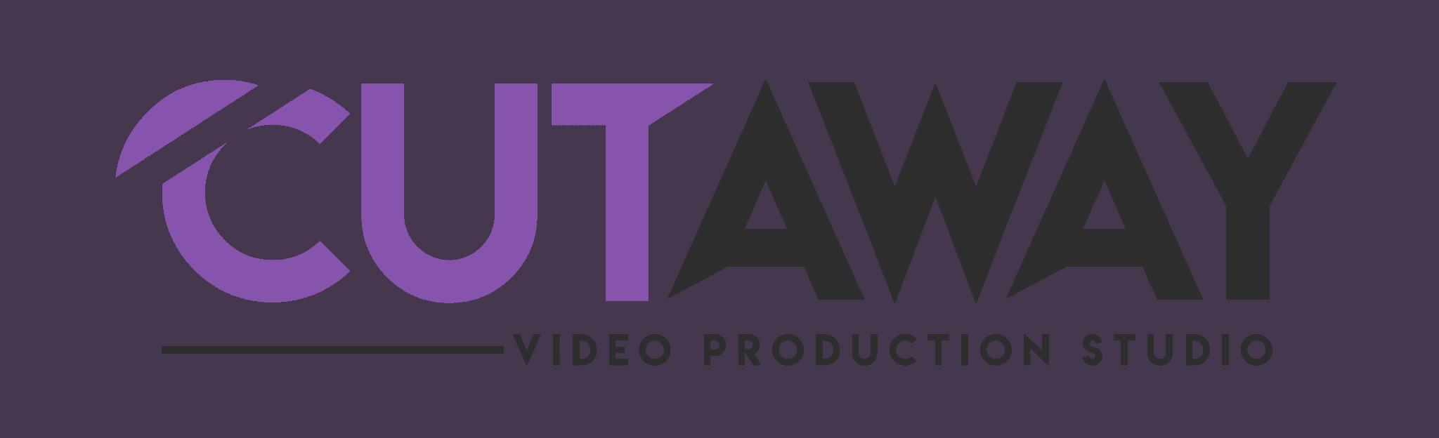Cutaway Logo
