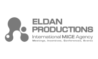 Eldan-Production-1.png