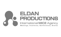Eldan Production