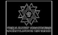 לוגו ההסתדרות הציונית