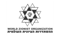 World-Zionist-ORG.png
