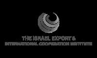 export institute